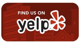 Elite Locksmiths Yelp Account
