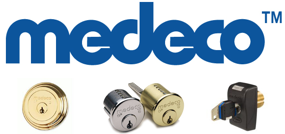 Medeco-Locks-Coleman