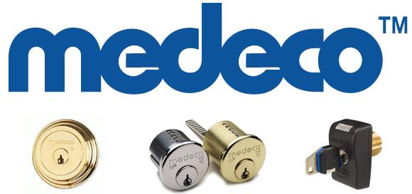 Medeco-Locks-Coleman