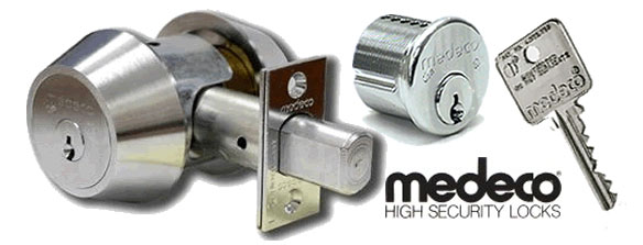 Medeco-High-Security-Locks-Coleman