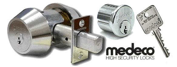 Medeco-High-Security-Locks-Coleman
