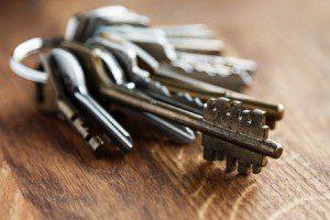 The Locksmith Companies