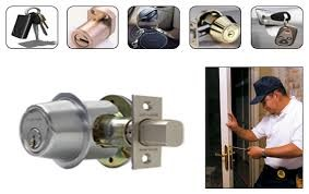 24 Hour Locksmith Seattle - Co Locksmiths