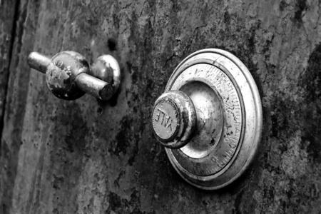 Locksmith Seattle Washington