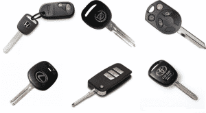 Elite Seattle Automotive Locksmith - Elite Locksmiths