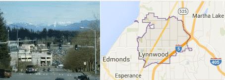 Locksmith In Lynnwood Washington