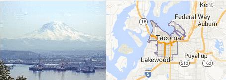 Locksmith In Tacoma Washington