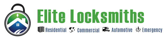 Locksmith In The Washington State WA - Elite Locksmiths