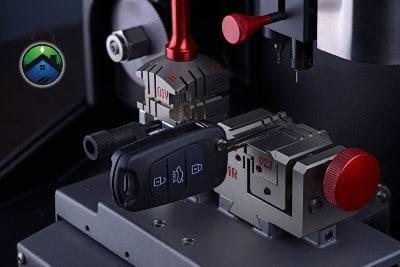 Elite Auto Locksmiths - Car Lockouts, Auto Lockouts
