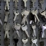 Can You Rekey a Lock Without the Original Key?