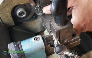 Certified Locksmiths Are Experts